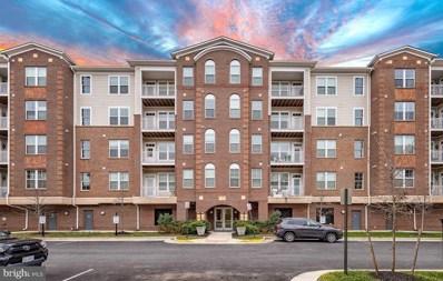 3160 John Glenn Street UNIT 204, Herndon, VA 20171 - #: VAFX1175492