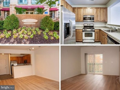 12001 Market Street UNIT 315, Reston, VA 20190 - #: VAFX1175508