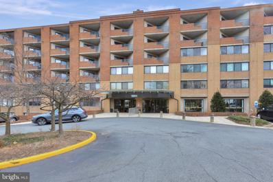 1951 Sagewood Lane UNIT 509, Reston, VA 20191 - #: VAFX1175530