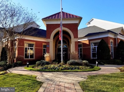 11326 Aristotle Drive UNIT 4-404, Fairfax, VA 22030 - #: VAFX1175642