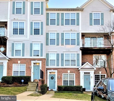 12785 Fair Crest Court UNIT 11, Fairfax, VA 22033 - #: VAFX1175724