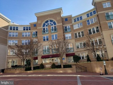 12001 Market Street UNIT 159, Reston, VA 20190 - #: VAFX1175898