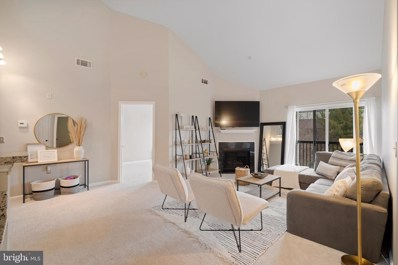 11353 Aristotle Drive UNIT 8-407, Fairfax, VA 22030 - #: VAFX1175916
