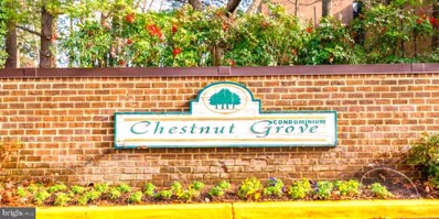 11232 Chestnut Grove Square UNIT 334, Reston, VA 20190 - #: VAFX1175986