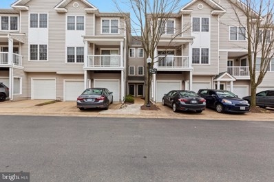 12785 Fair Briar Lane, Fairfax, VA 22033 - #: VAFX1175990