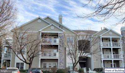 1724 Lake Shore Crest Drive UNIT 36, Reston, VA 20190 - #: VAFX1176088