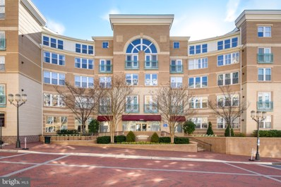 12001 Market Street UNIT 260, Reston, VA 20190 - #: VAFX1176114