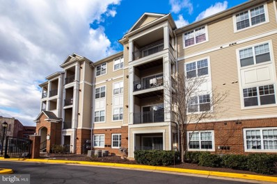 12900 Centre Park Circle UNIT 204, Herndon, VA 20171 - MLS#: VAFX1176184