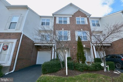 6347-B  Hawk View Court UNIT 78, Alexandria, VA 22312 - #: VAFX1176232
