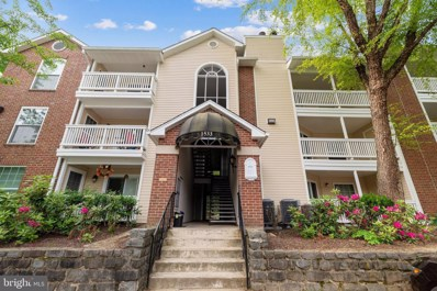1533 Lincoln Way UNIT 203, Mclean, VA 22102 - #: VAFX1176290
