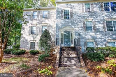 7760 New Providence Drive UNIT 1, Falls Church, VA 22042 - #: VAFX1176382