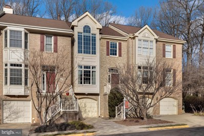 1357 Heritage Oak Way, Reston, VA 20194 - #: VAFX1176552