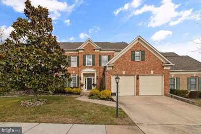 5229 Winter View Drive, Alexandria, VA 22312 - #: VAFX1176680