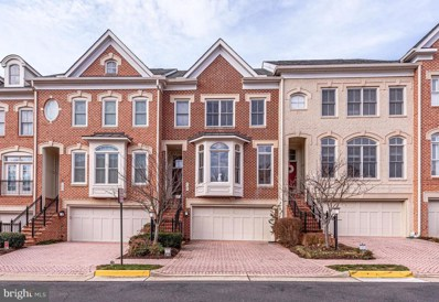 1554 Red Twig Lane, Mclean, VA 22101 - #: VAFX1176854