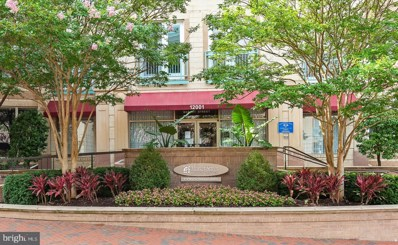 12001 Market Street UNIT 350, Reston, VA 20190 - #: VAFX1176888