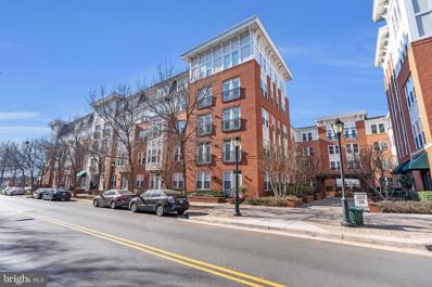 2665 Prosperity Avenue UNIT 340, Fairfax, VA 22031 - #: VAFX1176994