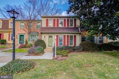 11720 Putting Green Court, Reston, VA 20191 - #: VAFX1177040