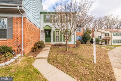 2225 Double Eagle Court, Reston, VA 20191 - #: VAFX1177094