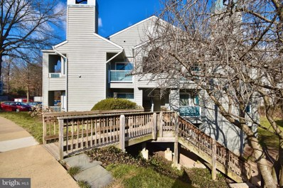 11719-C  Summerchase Circle UNIT 1719-C, Reston, VA 20194 - #: VAFX1177098