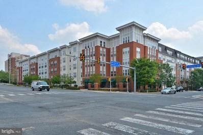 2655 Prosperity Avenue UNIT 429, Fairfax, VA 22031 - #: VAFX1177412