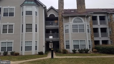 5624 Willoughby Newton Drive UNIT 11, Centreville, VA 20120 - #: VAFX1177462