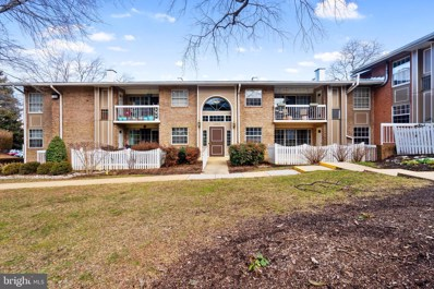 1942 Kennedy Drive UNIT 104, Mclean, VA 22102 - #: VAFX1177470