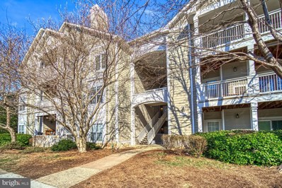1712 Lake Shore Crest Drive UNIT 33, Reston, VA 20190 - #: VAFX1177742