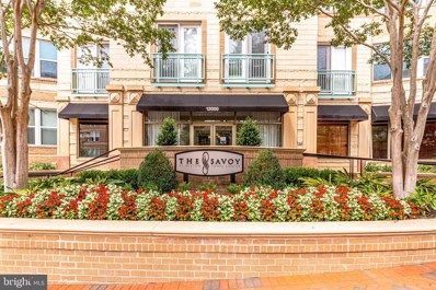 12000 Market Street UNIT 352, Reston, VA 20190 - #: VAFX1177972