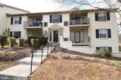 5898-J  Surrey Hill Place UNIT 686, Springfield, VA 22152 - #: VAFX1178394
