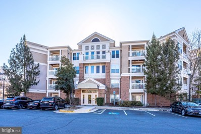 12913 Alton Square UNIT 220, Herndon, VA 20170 - #: VAFX1178500
