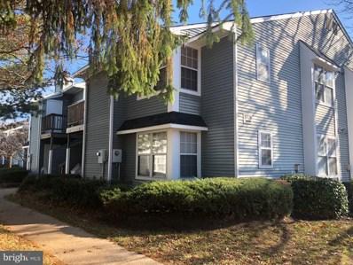 5375-C  Bedford Terrace UNIT 75C, Alexandria, VA 22309 - #: VAFX1178786