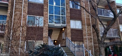 8003 Chanute Place UNIT 11, Falls Church, VA 22042 - #: VAFX1179026
