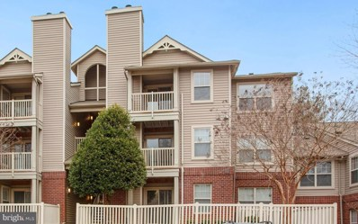 11653 Gas Light Court UNIT L, Reston, VA 20190 - #: VAFX1179044
