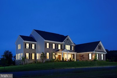 6 Forest Lake Drive, Great Falls, VA 22066 - #: VAFX1179120