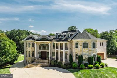 8909 Brook Road, Mclean, VA 22102 - #: VAFX1179214