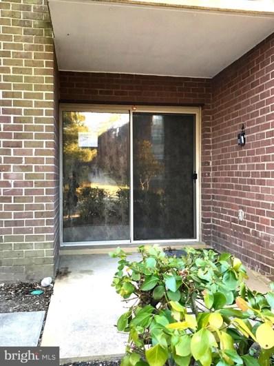 3332 Woodburn Village Drive UNIT T2, Annandale, VA 22003 - #: VAFX1179318