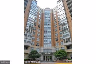 11800 Sunset Hills Road UNIT 901, Reston, VA 20190 - #: VAFX1179526