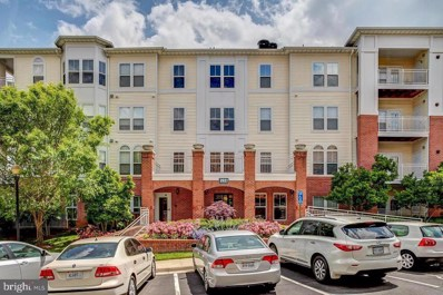 2931 Deer Hollow Way UNIT 305, Fairfax, VA 22031 - #: VAFX1179908
