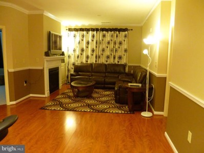 2665 Prosperity Avenue UNIT 455, Fairfax, VA 22031 - #: VAFX1180236