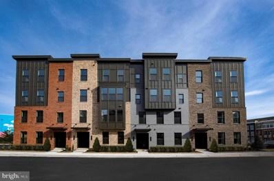Milling Stone Terrace UNIT 1, Herndon, VA 20171 - #: VAFX1180270