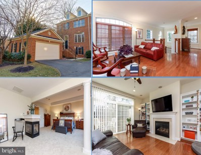 7423 Windy Pines Place, Annandale, VA 22003 - #: VAFX1180368