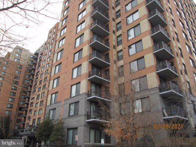 2451 Midtown Avenue UNIT 315, Alexandria, VA 22303 - #: VAFX1180462