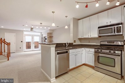 2665 Prosperity Avenue UNIT 4, Fairfax, VA 22031 - #: VAFX1180782