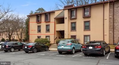 2231 Castle Rock Square UNIT 11C, Reston, VA 20191 - #: VAFX1180784