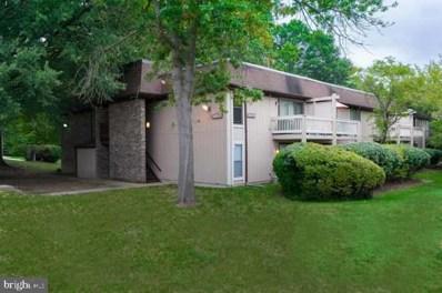 5810 Royal Ridge Drive UNIT A, Springfield, VA 22152 - #: VAFX1181040