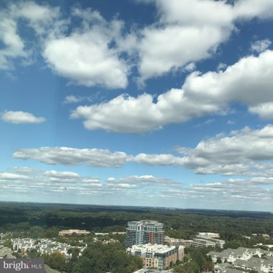 1650 Silver Hill Drive UNIT 2209, Mclean, VA 22102 - #: VAFX1181122