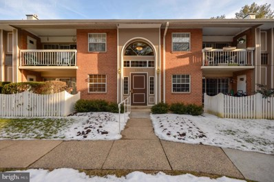 1946 Kennedy Drive UNIT 202, Mclean, VA 22102 - #: VAFX1181236