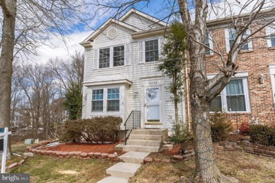 13220 Custom House Court, Fairfax, VA 22033 - #: VAFX1181344