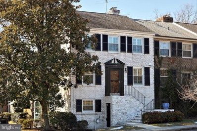 1723 Belle Haven Road, Alexandria, VA 22307 - MLS#: VAFX1181350