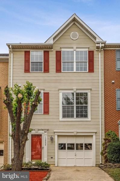 13904 Melton Place, Centreville, VA 20120 - #: VAFX1181518